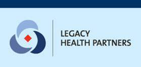 Legacy Health Partners